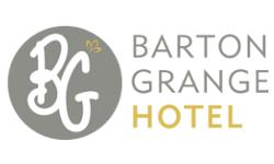 BG-Circle-Logo_RGB