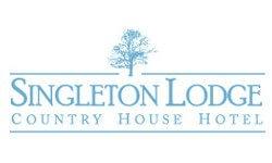 logo_singleton