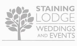 staining-lodge-logo_4_107394